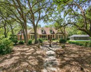 13499 County Road 54, Loxley image