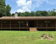 4625 SW OLD WIRE RD, Fort White image