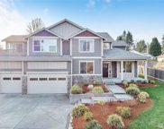 11707 20th St NE, Lake Stevens image