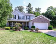 1157 Stableview  Circle, Hamilton Twp image