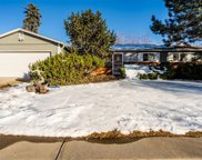 3058 South Galena Court, Denver image