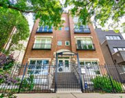 1335 N Mohawk Street Unit #3N, Chicago image