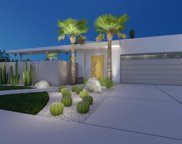 2714 Anza Trail, Palm Springs image