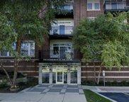 7757 Van Buren Street Unit #411, Forest Park image