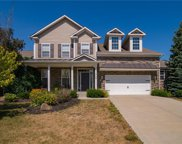 12190 Cold Stream  Road, Noblesville image