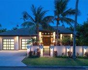 4567 Aukai Avenue, Honolulu image