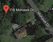 118 Mohawk Dr Unit 17, Trussville image