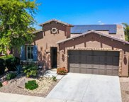1776 E Tangelo Place, Queen Creek image