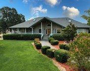 3488 Majestic Oak Cir, Cottonwood image