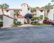 467 Hamptoncrest Circle Unit 103, Lake Mary image