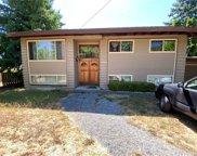 5006 241st Street SW, Mountlake Terrace image