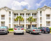 457 Red River Ct. Unit 37-G, Myrtle Beach image