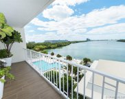 300 Bayview Dr Unit #606, Sunny Isles Beach image