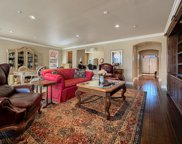 3662 Cassia Trail, Palm Springs image