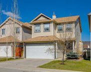 50 Covepark Road Northeast, Calgary image