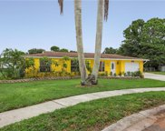 4305 Lyric  Court, North Fort Myers image