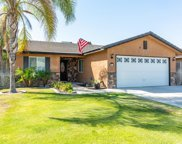 821 Sunset Meadow, Bakersfield image