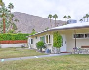 792 E Mesquite Avenue, Palm Springs image