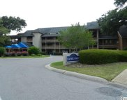 410 Melrose Pl. Unit 315, Myrtle Beach image
