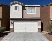 3642 Moonlit Beach Avenue, Las Vegas image