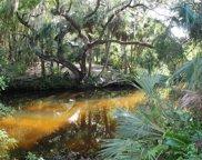 2933 Riverside Drive, Sarasota image