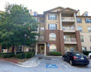 4805 West Village Way SE Unit 1105, Smyrna image