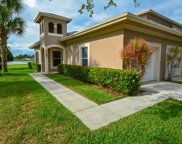 1783 S Dovetail Drive Unit #1, Fort Pierce image