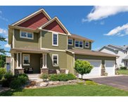 22600 Marie Place, Rogers image