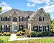 7607  Berryfield Court, Waxhaw image