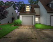 4730 Woodglen Court, Southwest 2 Virginia Beach image