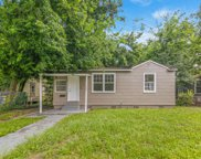 1060 W 13TH ST, Jacksonville image