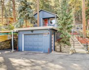 26378 South End Road, Kittredge image
