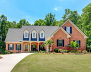 85 Mountain Crest Dr, Oxford image
