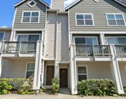 3116 164th St SW Unit 205, Lynnwood image