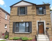 3523 North Plainfield Avenue, Chicago image