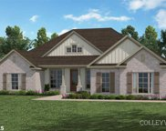 31704 Raven Court, Spanish Fort image