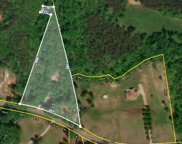 196 Minnow Farm Rd, Chesnee image