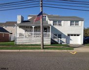 4 N 27th Ave Ave, Longport image