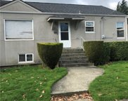 115 27th Ave, Seattle image