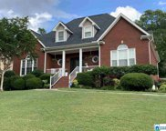 5708 Cypress Trc, Hoover image