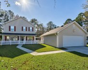 156 Jupiter Lane, Summerville image
