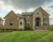 6328 Academy Drive, Washington Twp image