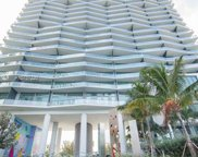 460 Ne 28th St Unit #1801, Miami image