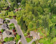 20411 127th Ave SE, Snohomish image