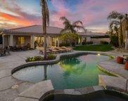 49700 Rancho San Francisquito, La Quinta image