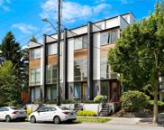 4027 California Ave SW Unit A, Seattle image