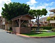 98-943 Moanalua Road Unit 1601, Aiea image