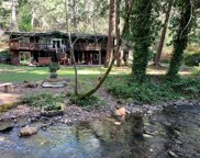 5011  Clear Creek Road, Placerville image