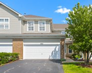 612 Waterview Court, Naperville image