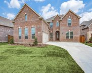 1490 Silver Sage Drive, Haslet image
